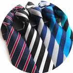neckties suppliers