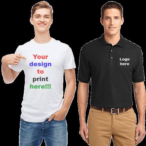 cheap tshirt printing dubai sharjah abu dhabi uae