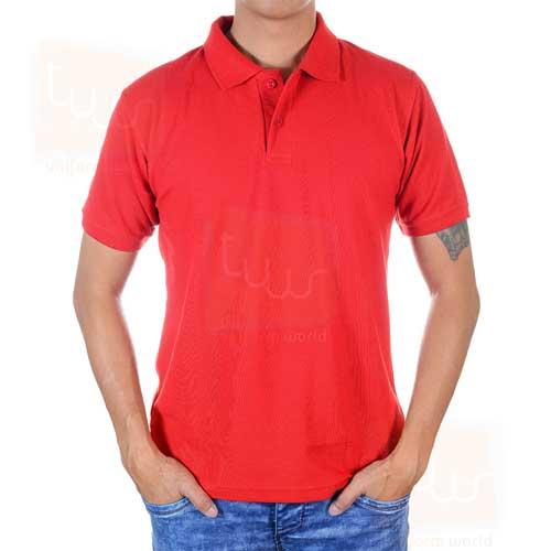 polo t shirt vendors shops suppliers dubai deira karama sharjah uae