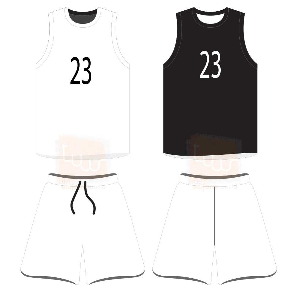 basketball-rev1001