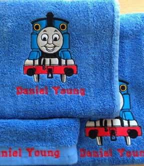 towels-gifting-with-embroidery