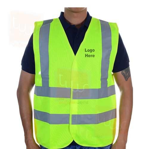 safety jacket suppliers dubai sharjah abu dhabi deira uae