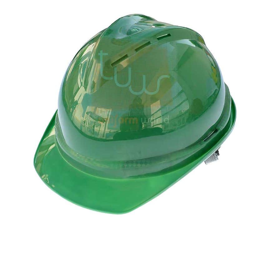 helmet-hdpe8-1