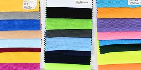 custom sports jerseys tailors shops suppliers dubai sharjah abu dhabi ajman uae