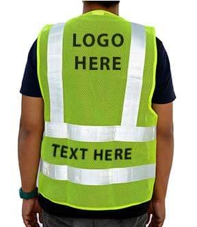 pp-vest-printing-shops-companies-dubai-sharjah-abu-dhabi-ajman-uae
