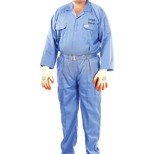 ppe safety uniforms suppliers dubai sharjah abu dhabi uae