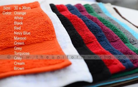 face towels wholesale dubai uae