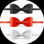 where to buy bulk bow ties deira dubai sharjah abu dhabi uae