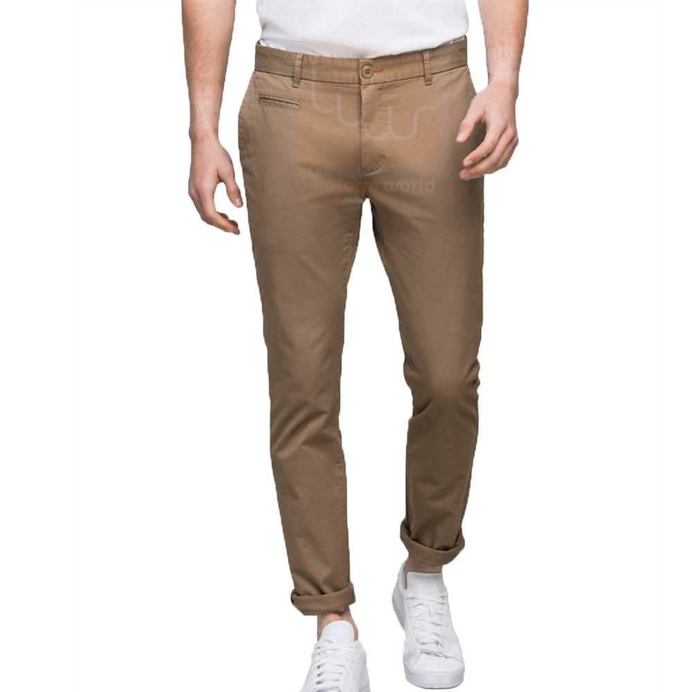 Chinos-Trouser1002
