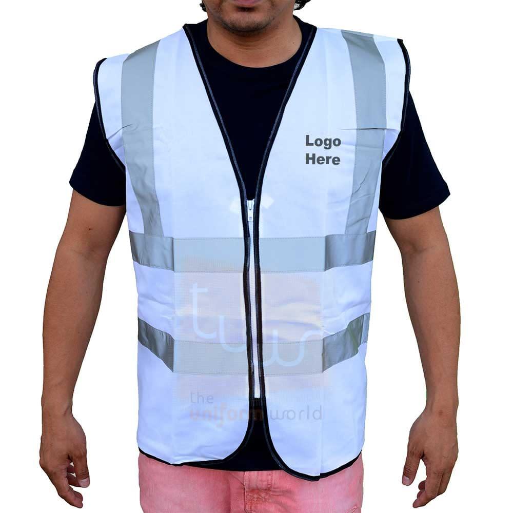 safety-vest1019
