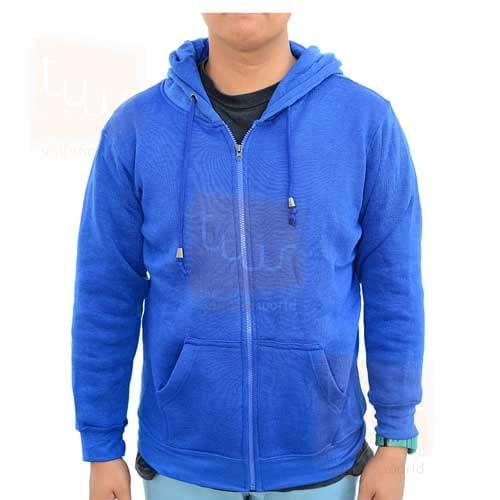 top hoodies suppliers vendors wholesale deira dubai sharjah abu dhabi ajman uae