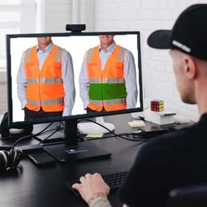 ppe safety vests suppliers dubai uae