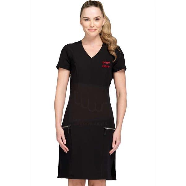 office uniforms tailors stitching supplier dubai abu dhabi sharjah uae