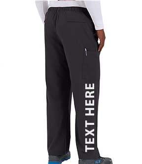 trousers printing companies dubai sharjah abu dhabi uae