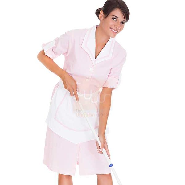 housemaid uniforms wear suppliers dubai ajman abu dhabi sharjah uae