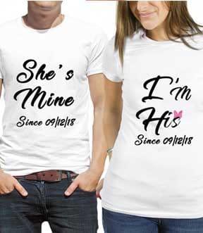 couple-tshirts-printing-dubai-sharjah-abu-dhabi-ajmna-uae