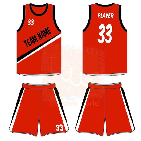 top quality basketball jerseys dubai abu dhabi sharjah ajman uae