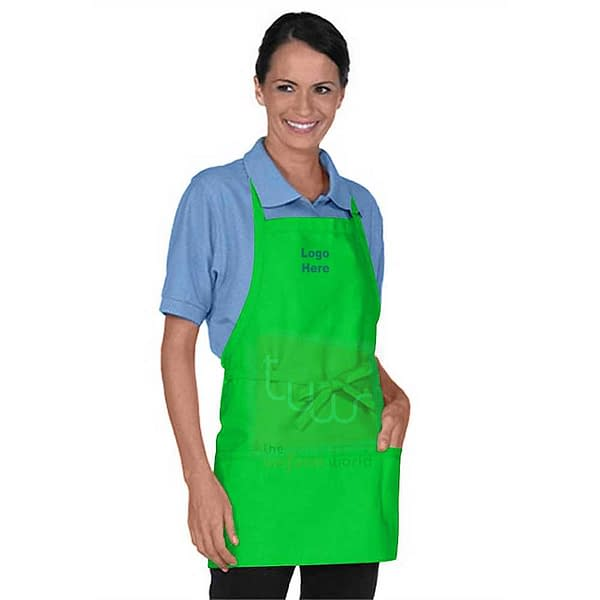 where to find restaurant uniforms supplier dubai abu dhabi sharjah ajman uae