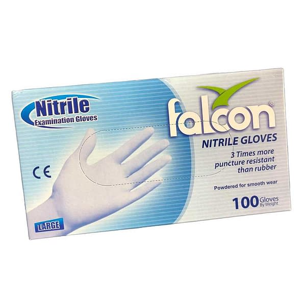Gloves-disp1003