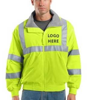 safety-winter-jacket-printing-shops-companies-dubai-sharjah-abu-dhabi-uae