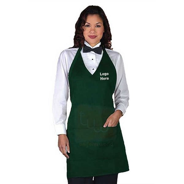 quality restaurant uniforms supplier dubai ajman abu dhabi sharjah uae