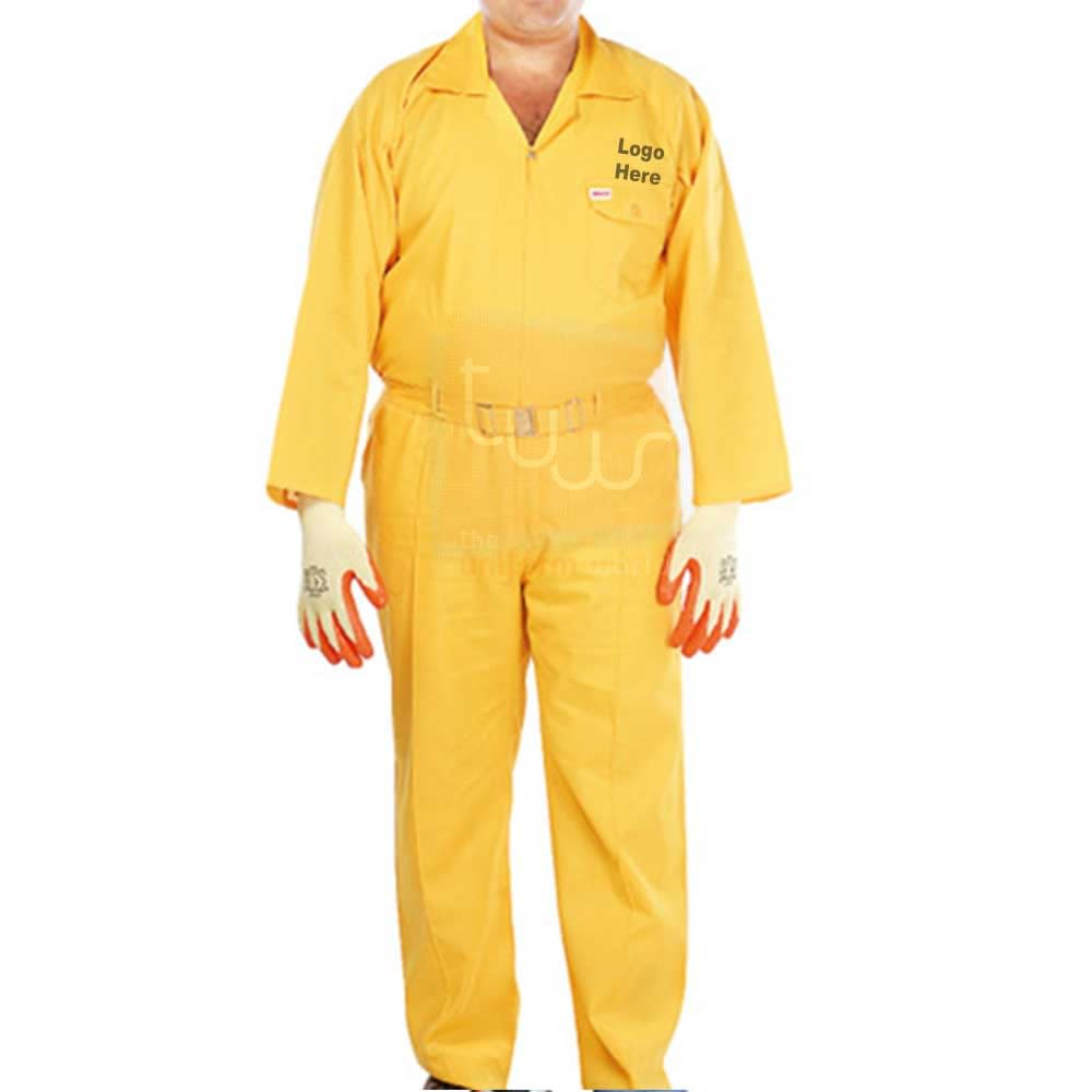 ppe coveralls suppliers dubai deira sharjah abu dhabi uae