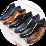 formal corporate shoes suppliers vendors shops dubai sharjah deira abu dhabi uae