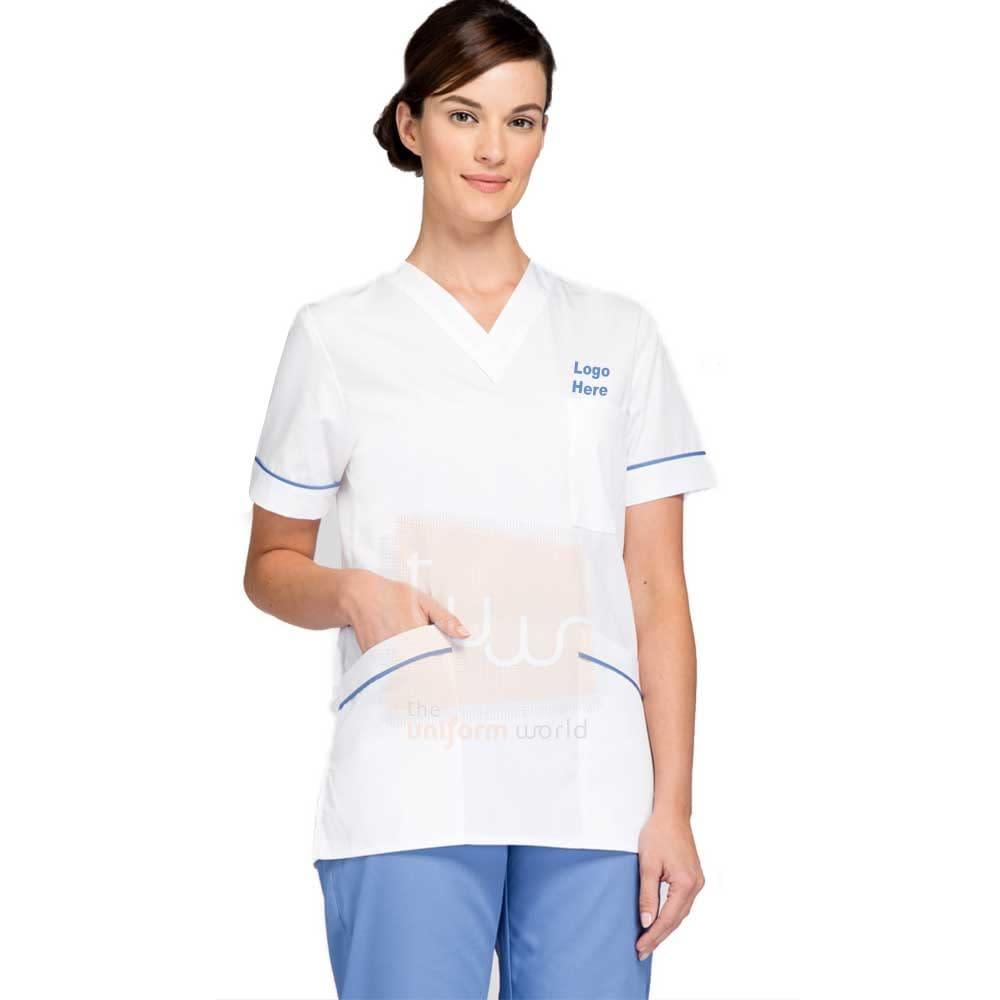 top manufacturers suppliers medical uniforms dubai ajman abu dhabi sharjah uae