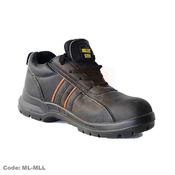 miller safety shoes suppliers dubai sharjah abu dhabi ajman uae
