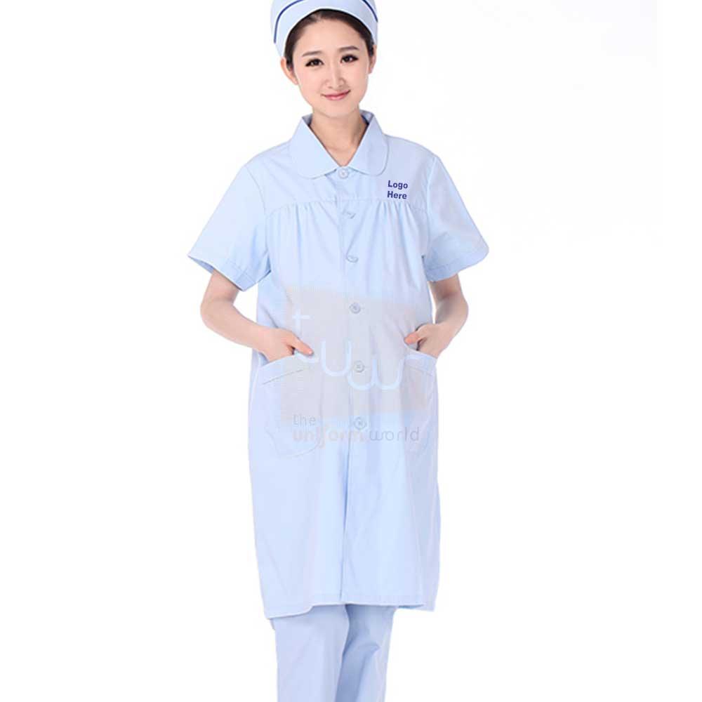 maids uniforms tailors stitching manufacturer dubai abu dhabi ajman sharjah uae