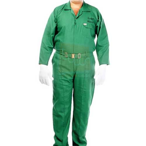ppe coverall suppliers vendors embroidery dubai deira sharjah abu dhabi uae
