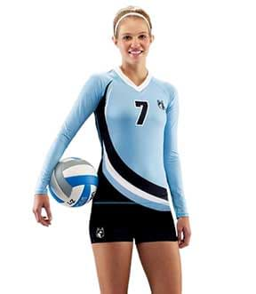 volleyball-printing2
