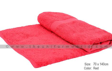 bath towels suppliers companies dubai sharjah abu dhabi ajman uae