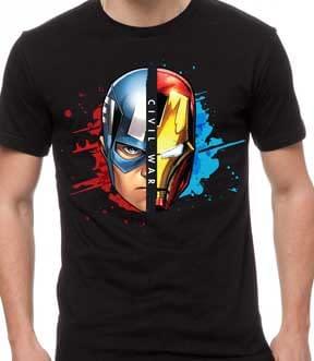 civil-war-t-shirt-printing-shops-companies-dubai-sharjah-abu-dhabi-uae
