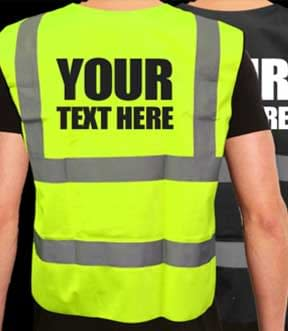 safety-vest-printing-dubai-uae