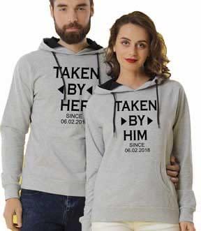 couple-hoodies-printing-dubai-karama-deira-uae