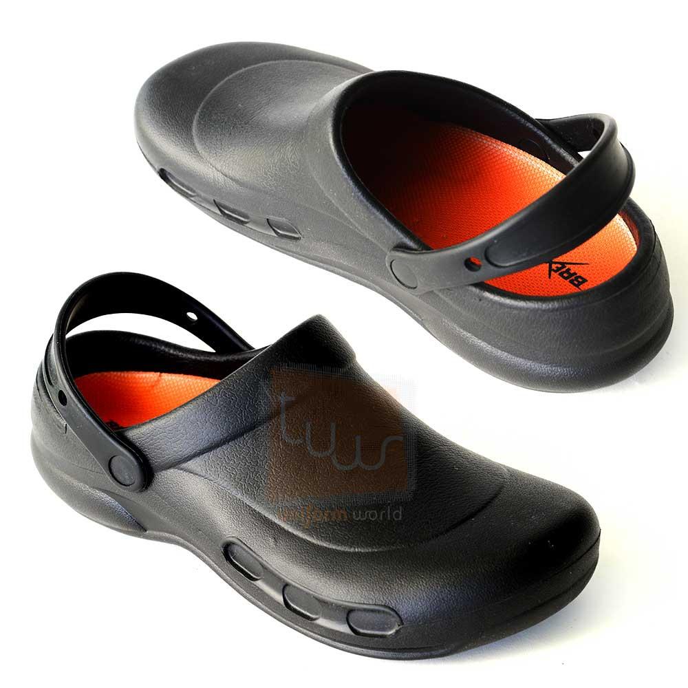 clogs shoes suppliers vendors wholesale dubai sharjah abu dhabi uae