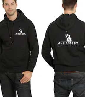 hoodies-unifforms-printing-dubai-ajman-uae
