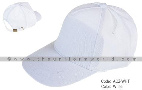 baseball caps bulk suppliers dubai sharjah abu dhabi uae