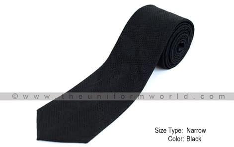 quality neck ties suppliers dubai uae