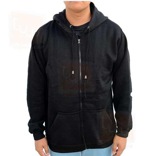 zipped hoodies pullover suppliers store dubai abu dhabi sharjah uae