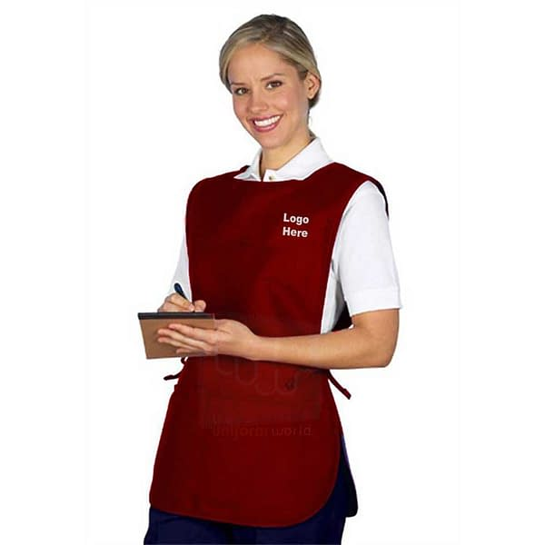 waitress uniforms suppliers tailors dubai ajman abu dhabi sharjah uae