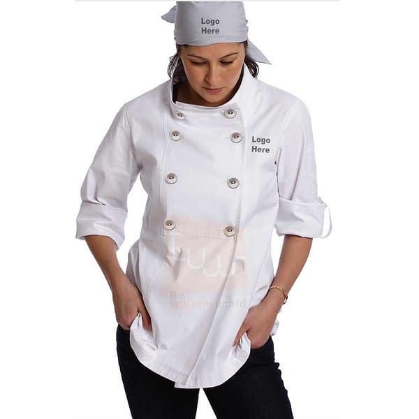 custom chef coat suppliers tailors dubai ajman abu dhabi sharjah uae