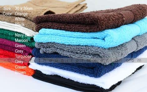 small towels suppliers dubai sharjah abu dhabi uae