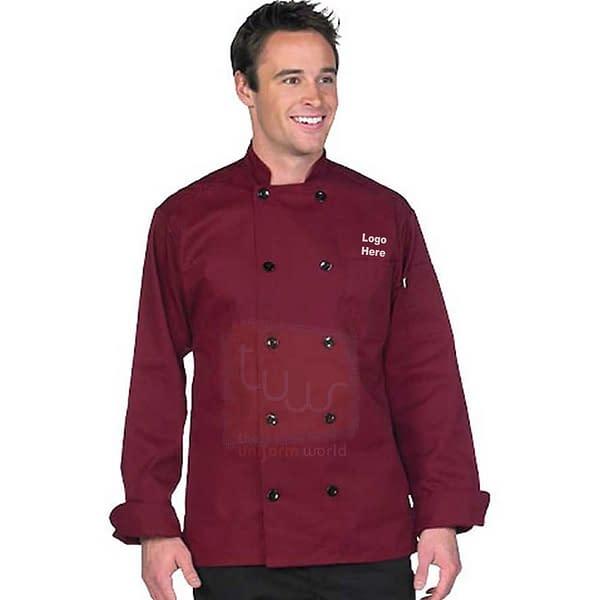 chef jacket uniforms suppliers manufacturer duba abu dhabi sharjah ajman uae