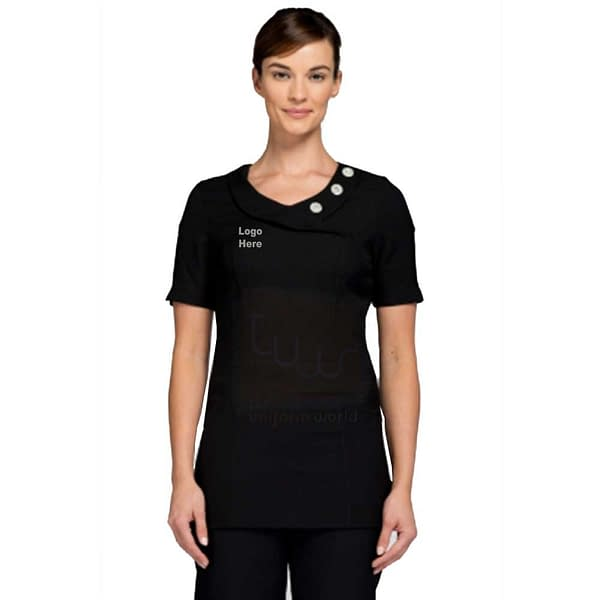 salon uniforms suppliers stitching tailor dubai ajman sharjah abu dhabi uae