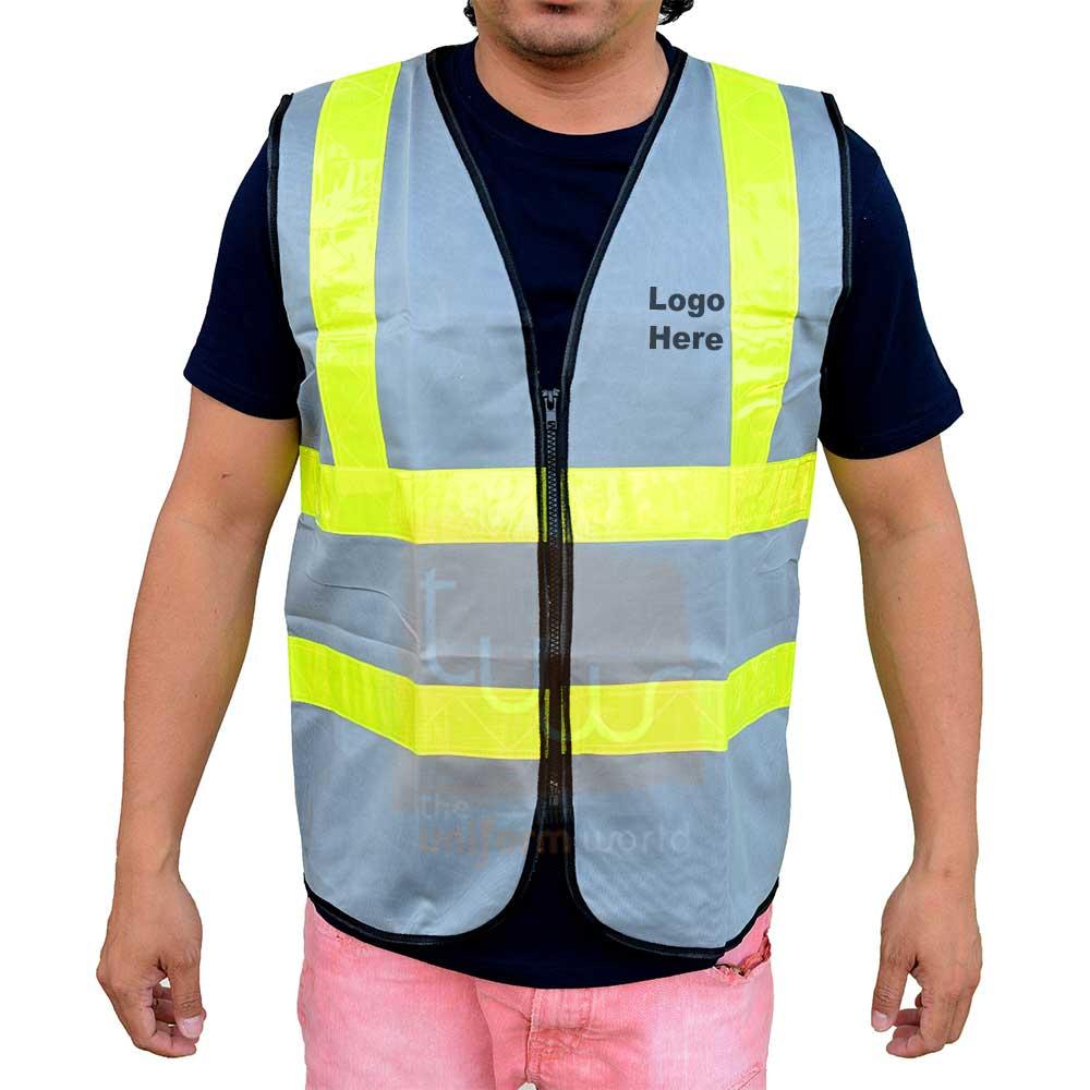 safety-vest1020