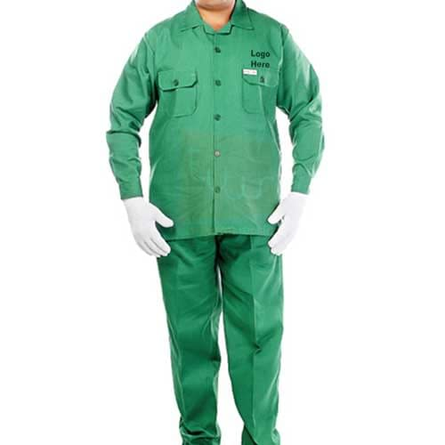 ppe safety wear coveralls vendors companies deira dubai abu dhabi uae