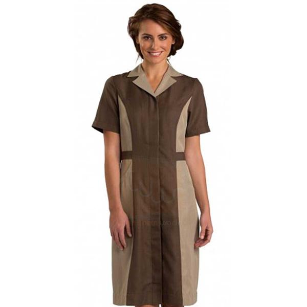 best maids uniforms dubai sharjah abu dhabi ajman uae