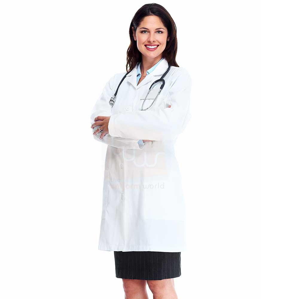 doctor coat suppliers manufacturers dubai ajman abu dhabi sharjah uae